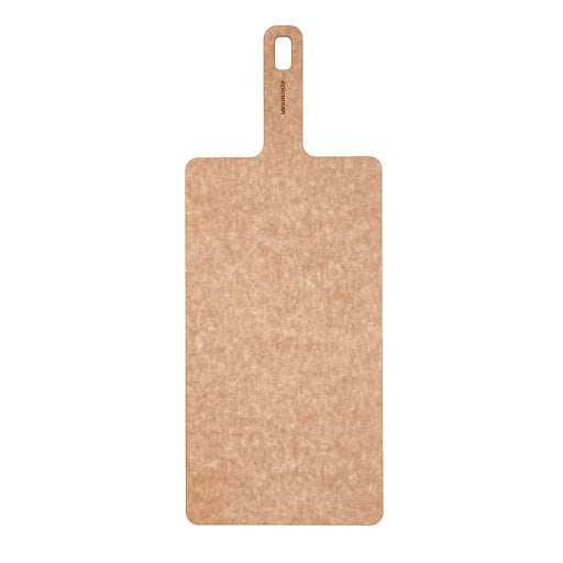 Epicurean Handy Serving Board - Natural