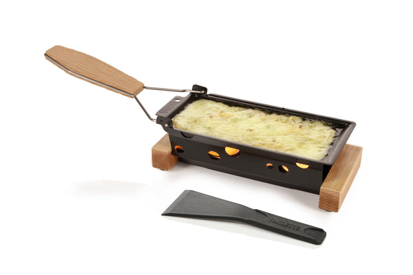 Boska Partyclette Raclette-To-Go