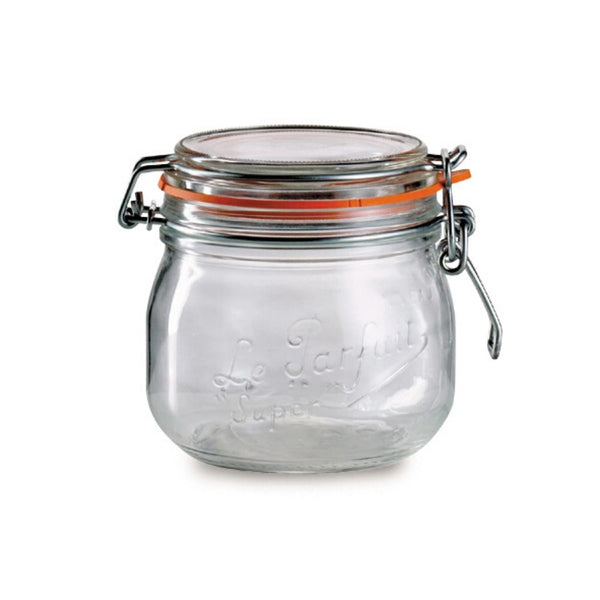 Le Parfait® Super Terrine - 500ml