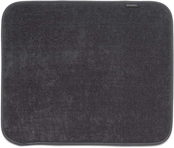 Microfibre Drying Mat - 47cm