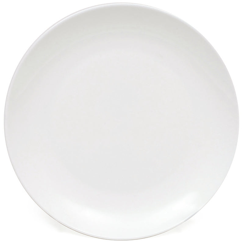 Maxwell Williams Cashmere Coupe Dinner Plate - 27cm