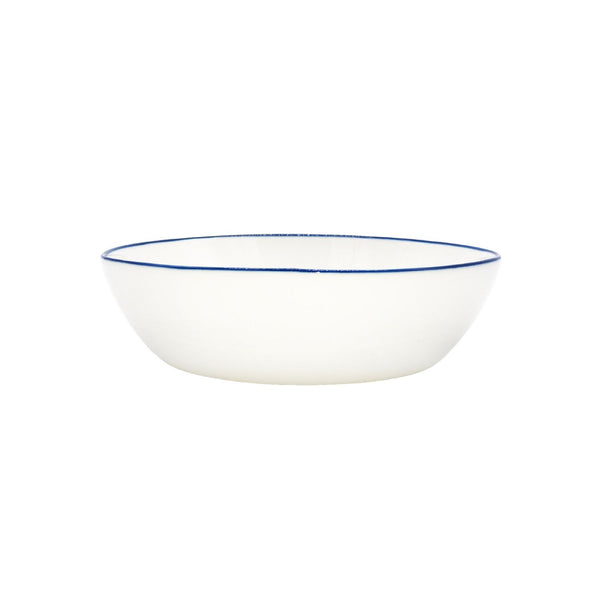 Canvas Home Abbesses Pasta Bowl - 17.2cm