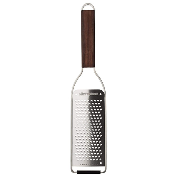 Microplane Master Series Grater - Coarse