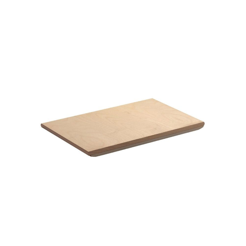 Eppicotispai Beechwood Pasta Preparation Board – Small