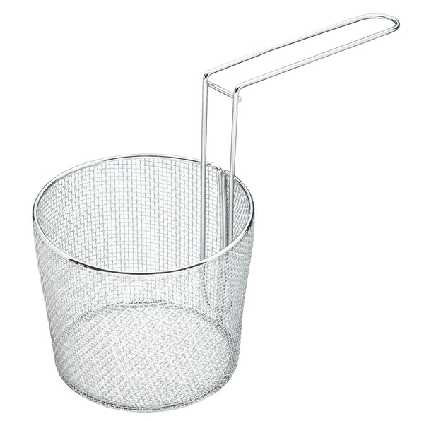 Kitchen Craft Blanching Basket