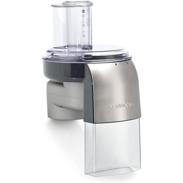 Kenwood Slicer Grater Attachment
