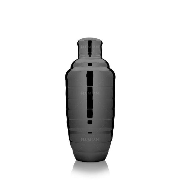 Lumian Bomber 500 Cocktail shaker
