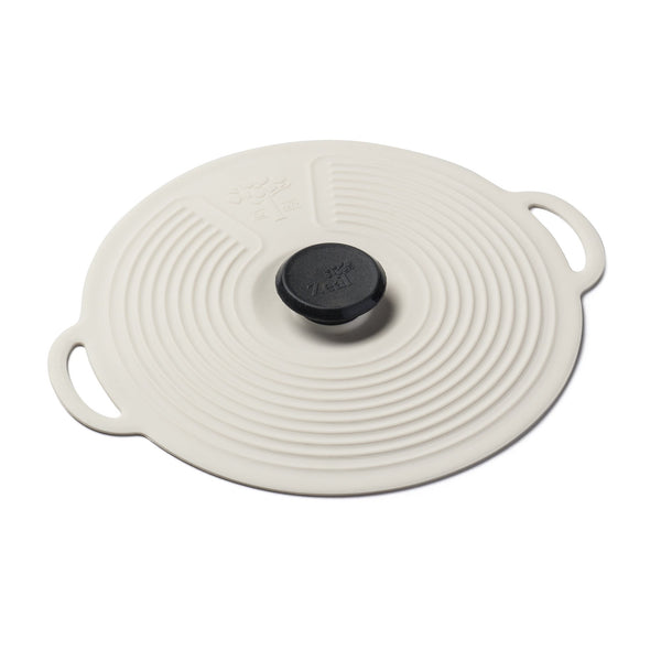 Zeal Silicone Lid - 23cm
