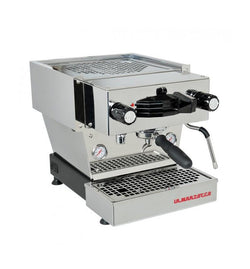 La Marzocco Mini Linea Espresso Machine - Stainless Steel
