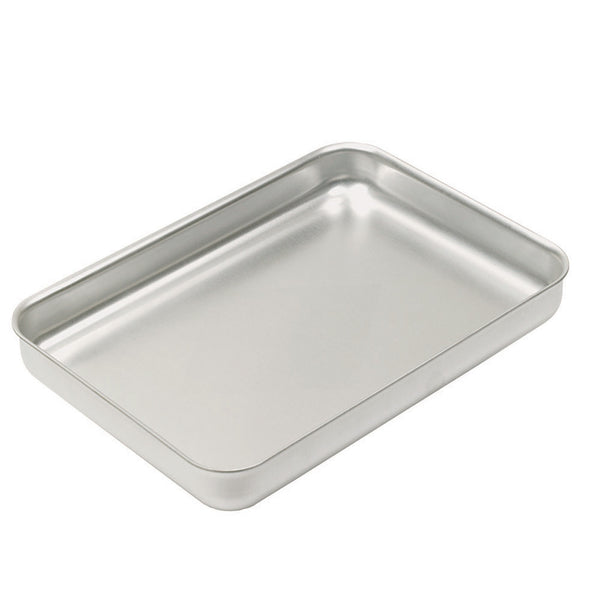 Mermaid Aluminium Baking Pan - 37cm
