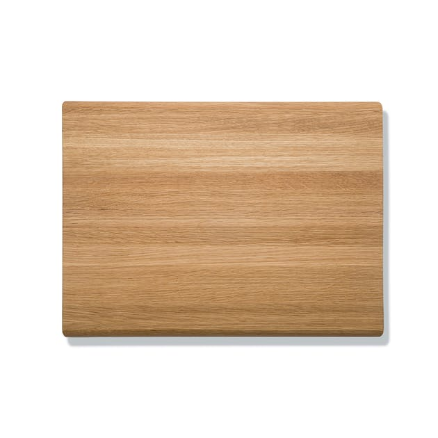 Robert Welch Classic Chopping Board – 38cm