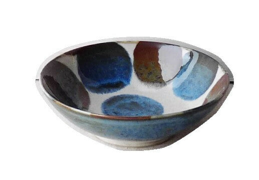 Jewel Japan Small Noodle Bowl