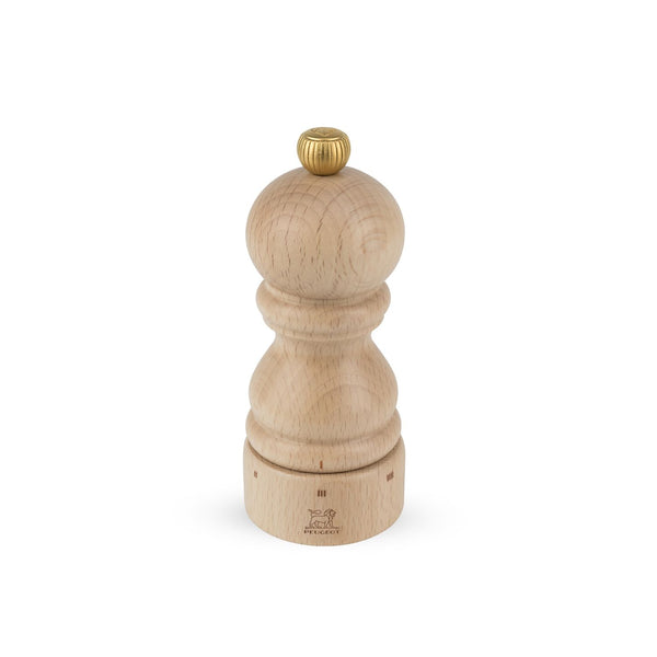 Peugeot Paris U'Select Pepper Mill Natural - 12cm