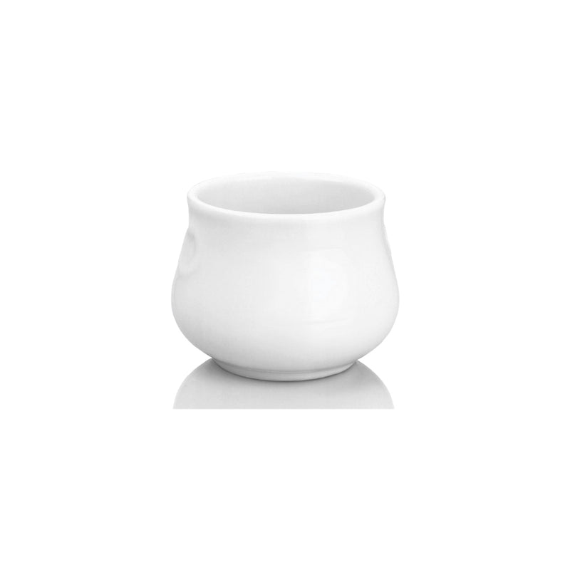Pillivuyt Custard/Condiment Pot - 80ml