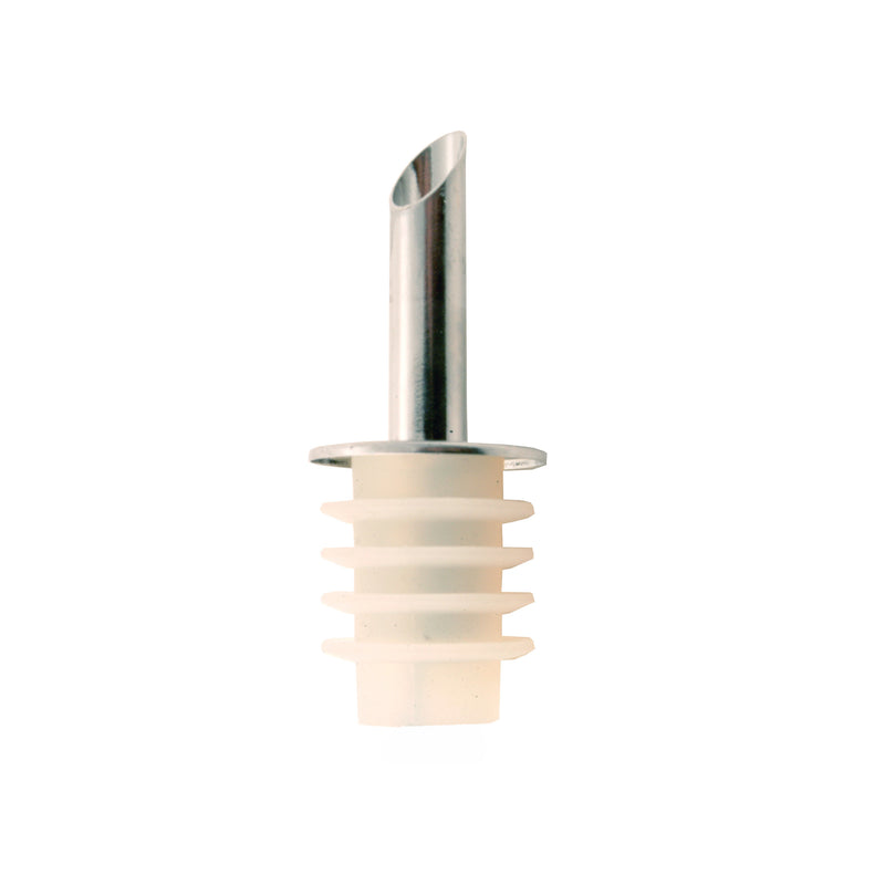 Stainless Steel Oil Pourer