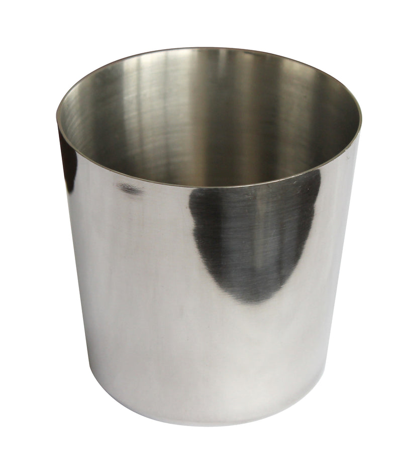 Chip Serving Cup