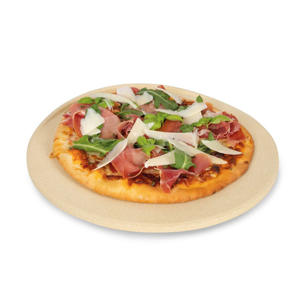 Boska Pizza Stone - small