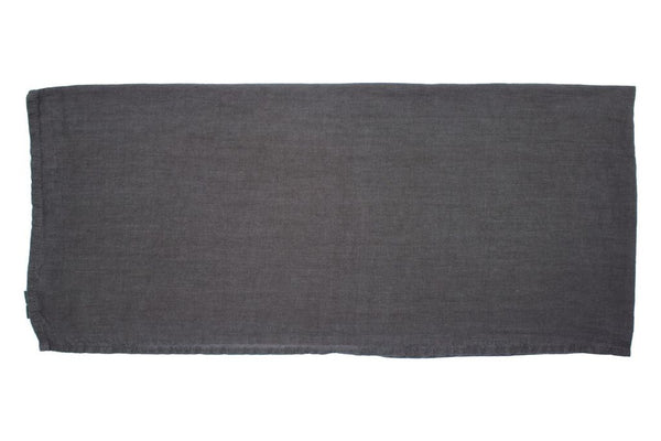 Canvas Home Linen Tea Towel