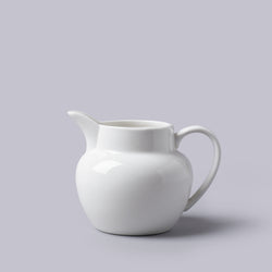WM Bartleet & Sons Traditional Bellied Jug - 360ml
