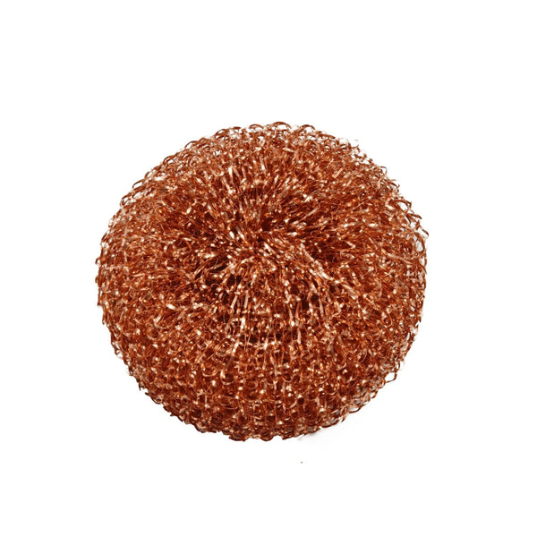 Andrée Jardin French Copper Ball Scourer