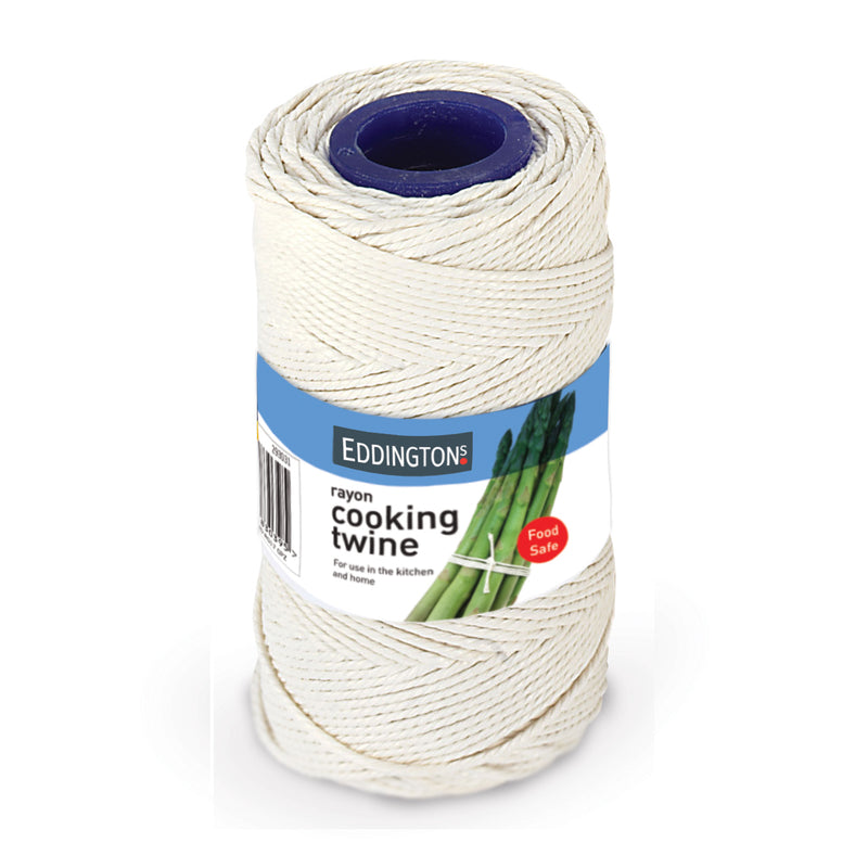 Cooking Twine 227g