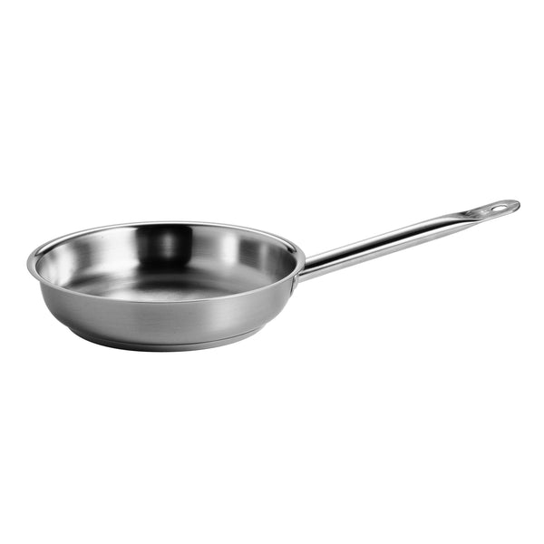 Fissler Frying Pan Profi Original
