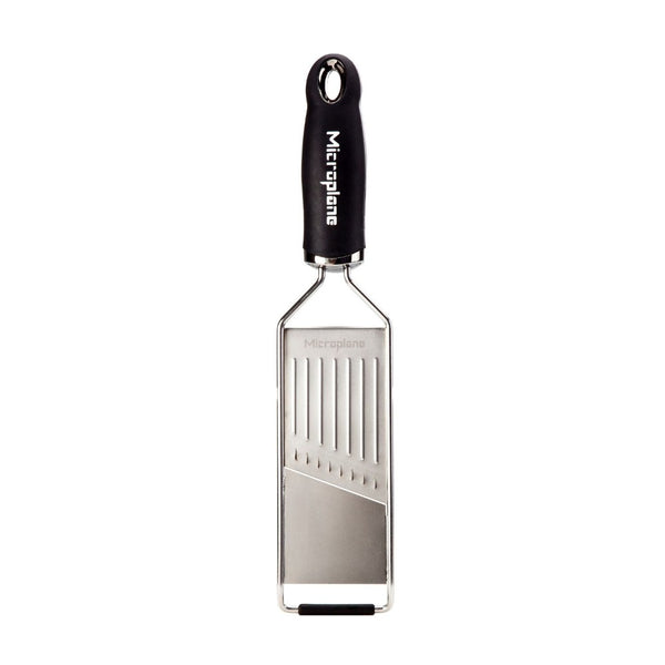 Microplane Gourmet Grater - Julienne
