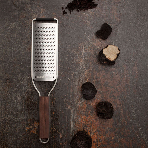 Microplane Master Series Grater - Fine