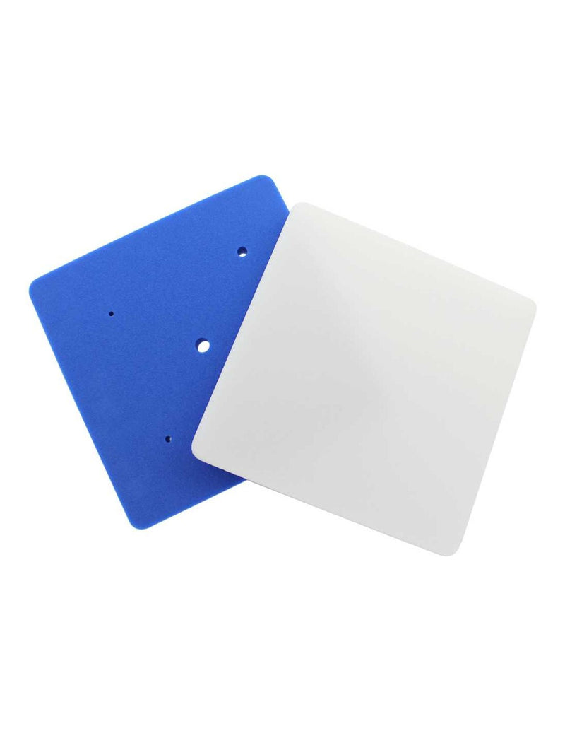 PME Mexican Foam Pad - Set of 2
