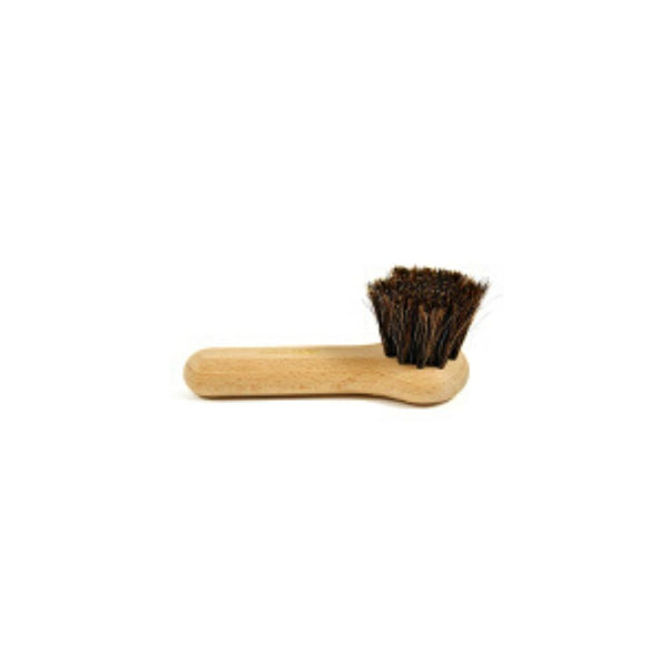 Andrée Jardin French Mushroom Brush