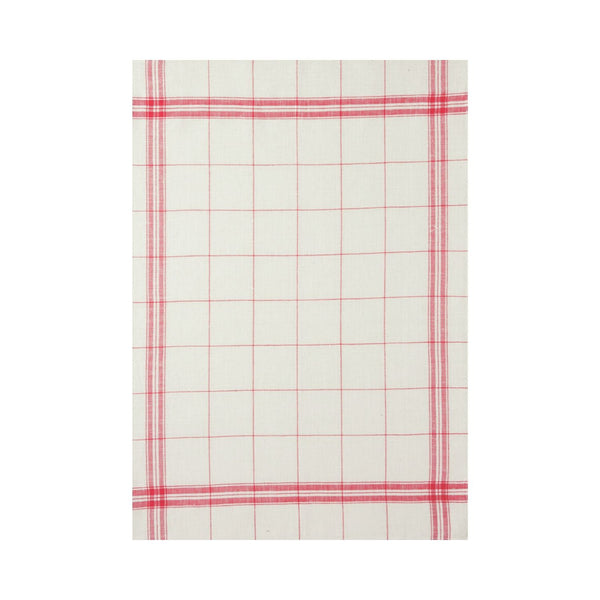 Coucke French Linen Tea Towel
