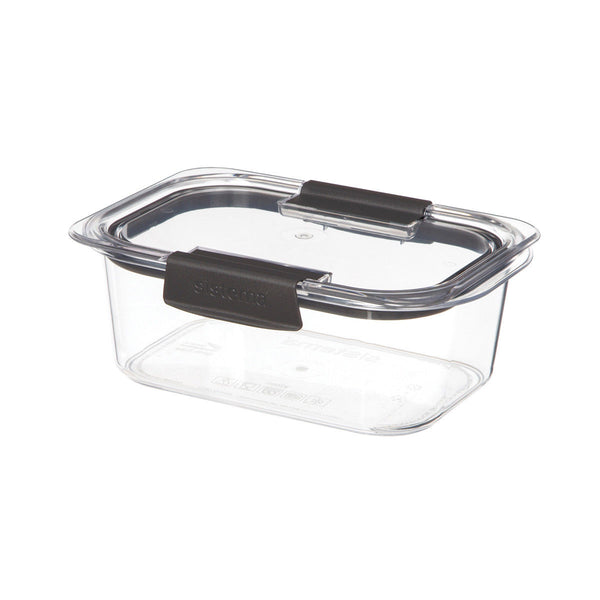 Sistema Brilliance Airtight Container - 920ml