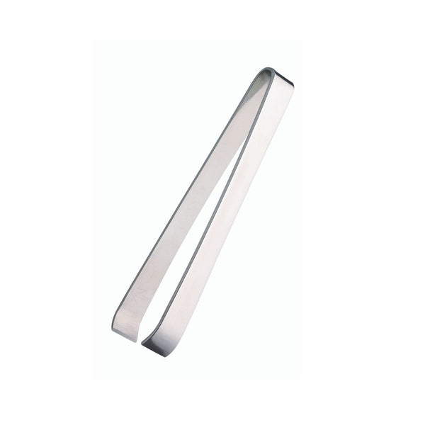 Tala Stainless Steel Fish Bone Tweezers