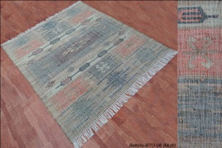 Floor rug Bettino