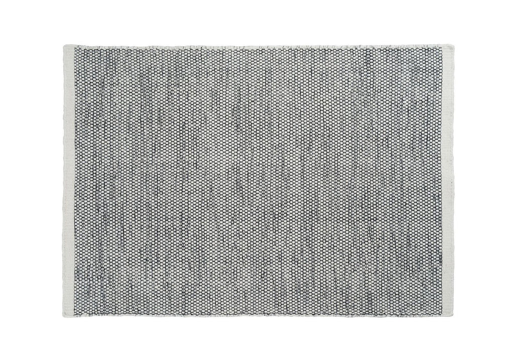 Floor rug Asko mixed