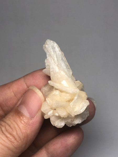 Stilbite Raw Crystals 16g