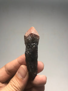 Super Seven (7) Melody Stone Raw Crystals 22g