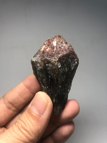 Super Seven (7) Melody Stone Raw Crystals 56g