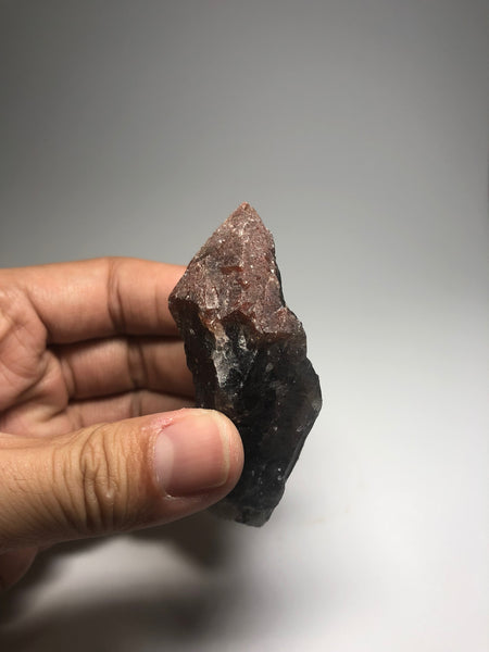 Super Seven (7) Melody Stone Raw Crystals 62g