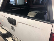 Load image into Gallery viewer, Holden Colorado/Isuzu D-max 2012-Current-Full Tailgate Protector