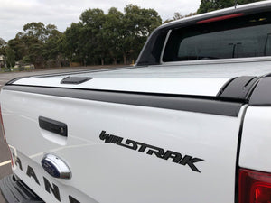 Ford Ranger/Mazda BT-50 2012-Current Full Tailgate Protector