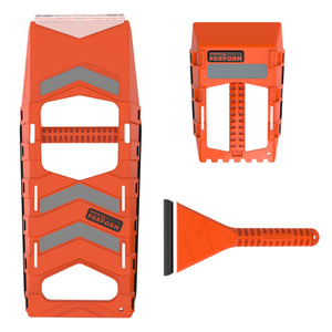 Stayhold Bundle Pack - All 3 STAYSAFE™ Snow Tools