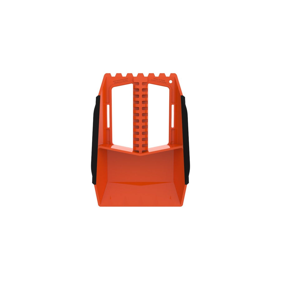 Compact Safety Shovel - Mini