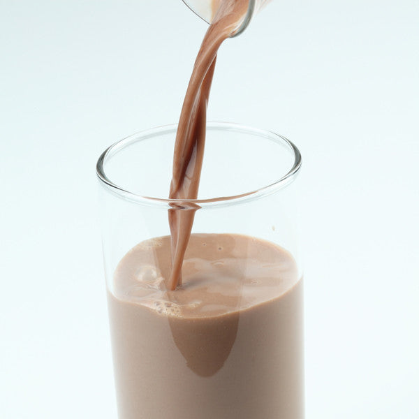 Chocolate Shake (Total Food Replacement)