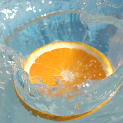 Orange Water Flavouring (Ketosis Friendly & Ideal For VLCD)