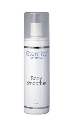Xenca Eternity Skin Care - Body Smoother (200ml)