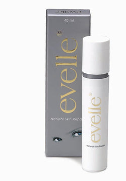 Evelle Natural Skin Repair