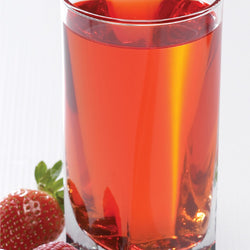 Mixed Fruit Water Flavouring (Ideal For VLCD)