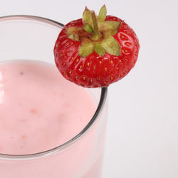 Strawberry Shake (Total Food Replacement)