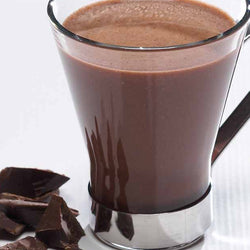 Hot Chocolate (Low Calorie Hot Drink)